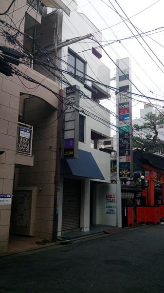 7-18祇園グランドビル-5a