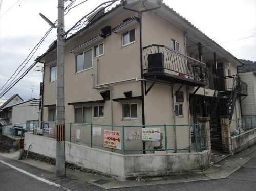 7-5小金塚アパート-2