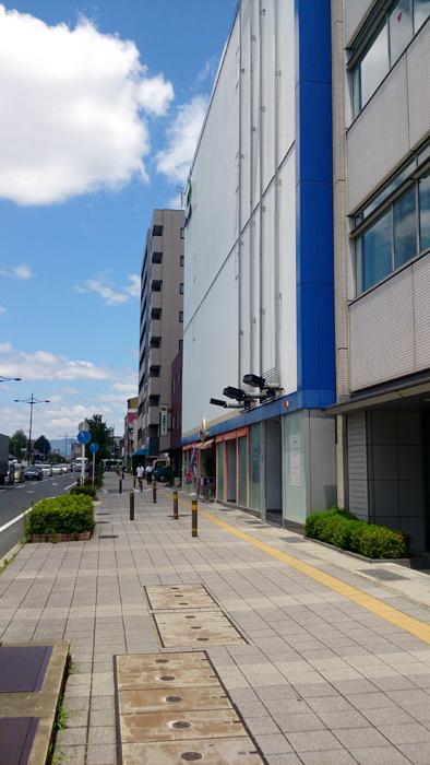 7-28京都駅ビル-4a