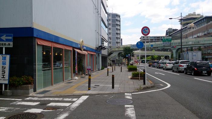 7-28京都駅ビル-2a