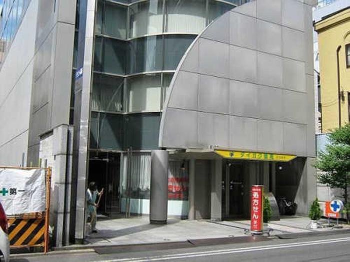 8-20室町下田ビル-3