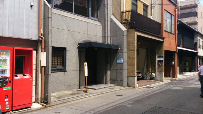 8-26烏丸松原-5