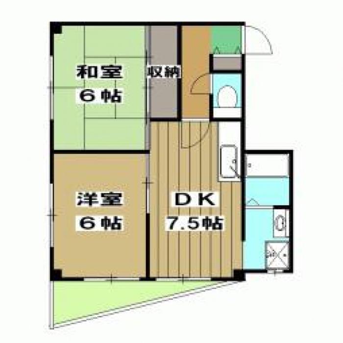 8-20梅津マンション-4