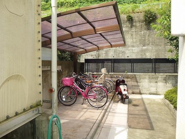 8-25京都薬科大学周辺-4
