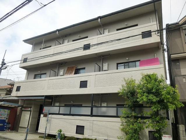 8-25京都薬科大学周辺-2