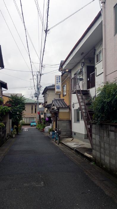 10-18竹鼻サイカシ町-3