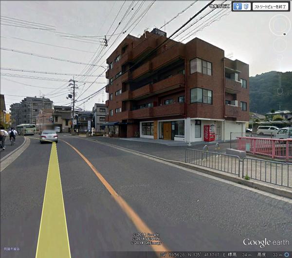 10-8松尾駅-1g