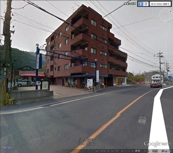 10-8松尾駅-2g
