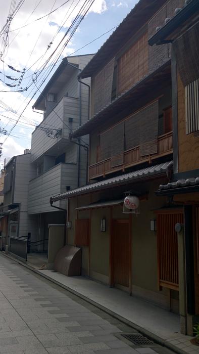 10-28宮川町-2.a
