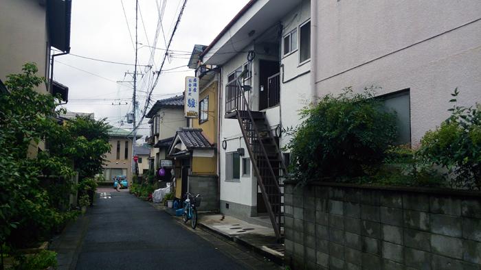 10-18竹鼻サイカシ町-4