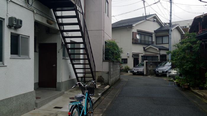 10-18竹鼻サイカシ町-5