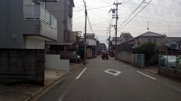 11-8丹波橋収益-7a