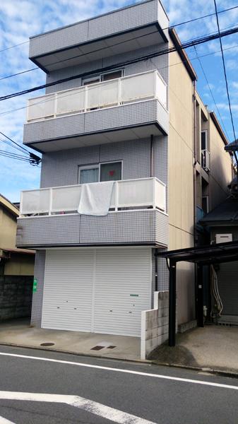 11-8丹波橋収益-3.a