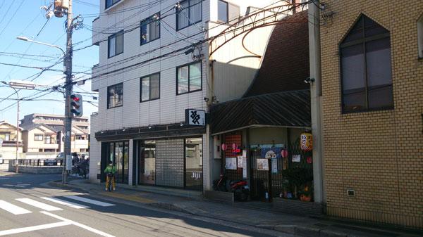 2-21松原御前店舗-1a