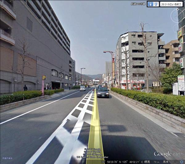 竹鼻メゾンウエスト-2