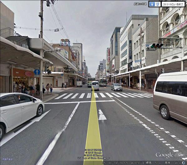 4‐17河原町蛸薬師-1g