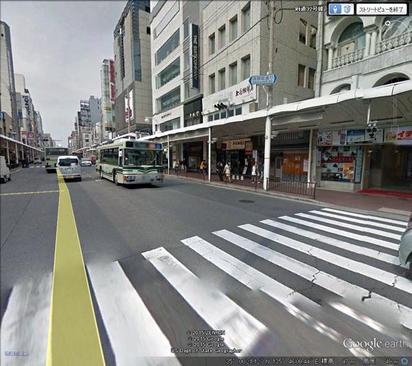 4‐17河原町蛸薬師-2g