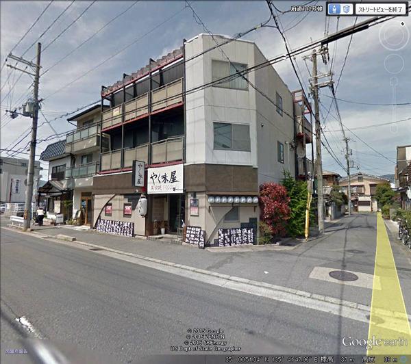 5-12嵯峨野店舗-2g