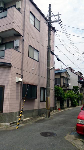 5-29桂稲荷山収益-4.a
