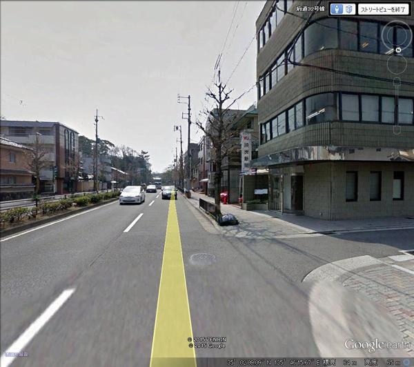 5‐23下鴨松原町店舗-1g