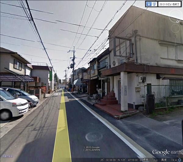 5-23一乗寺店舗-1g
