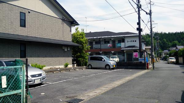 5-17上高野アパート-4a