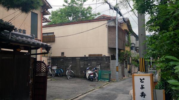 5-16岡崎アパート-1a