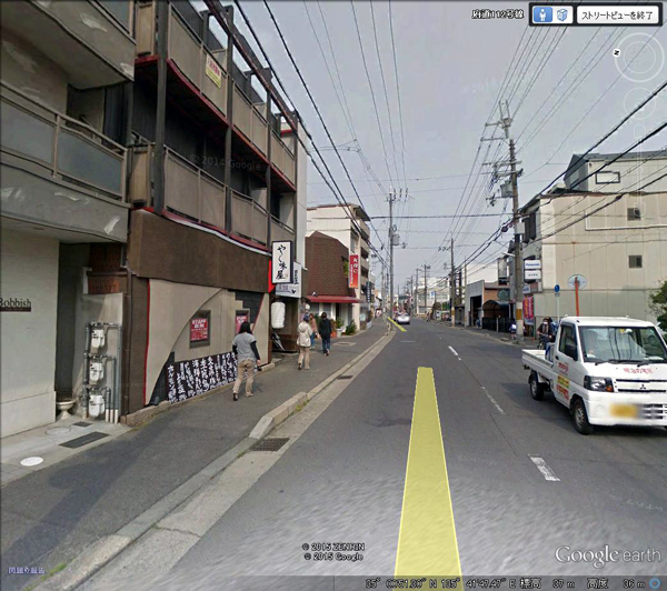 5-12嵯峨野店舗-3g