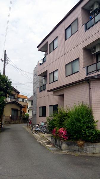 5-29桂稲荷山収益-3a