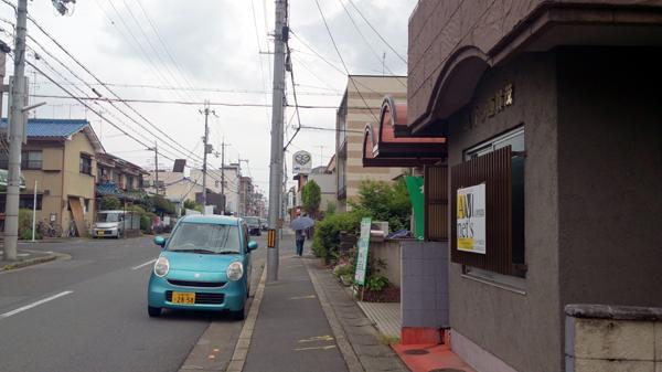 5-16北区西賀茂ハイツ-4.a