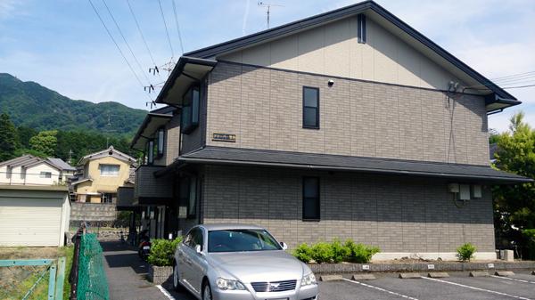 5-17上高野アパート-1a