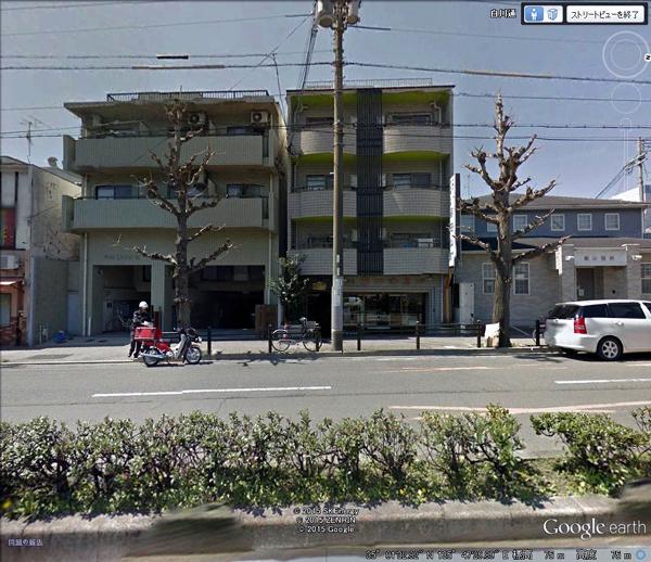 7-30浄土寺収益-5g