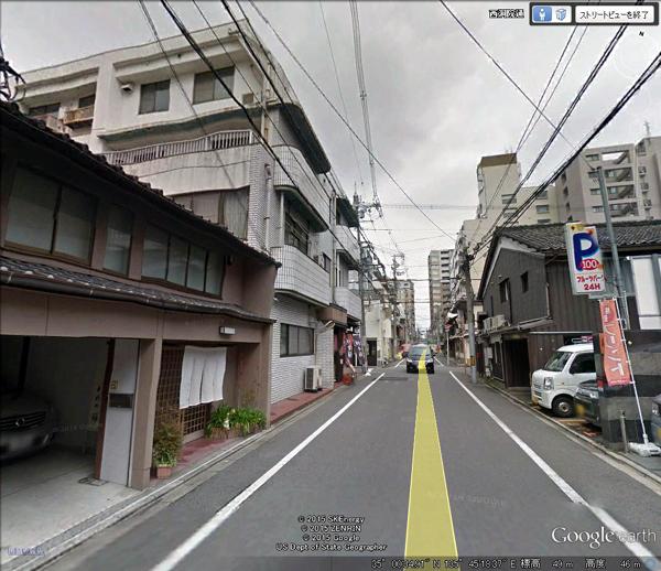 7-9堀川御池収益-7g