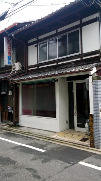 8-21四条大宮売り家-2.a