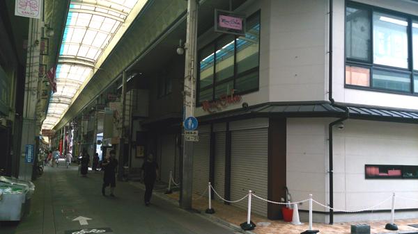 9-3三条堀川店舗-5
