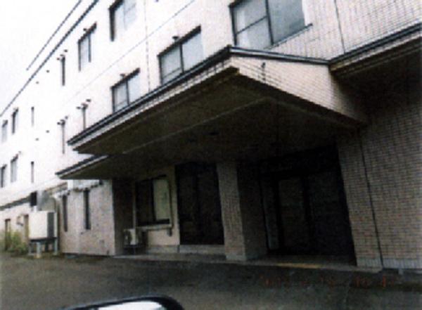 敦賀病院跡-3.-5