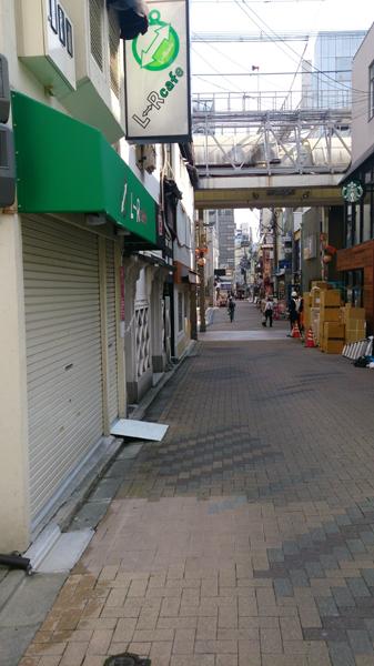 10-21中京区桜之町店舗-4a