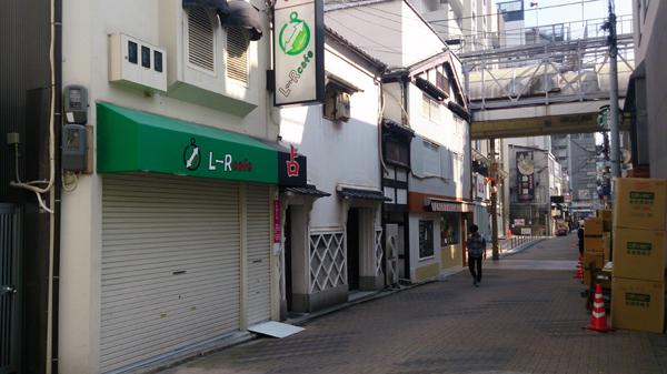10-21中京区桜之町店舗-1.a
