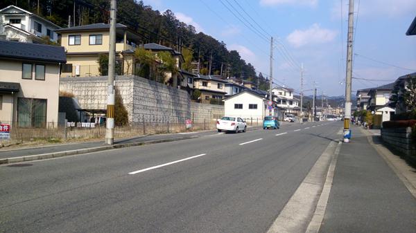 2-25-2岩倉売地.a