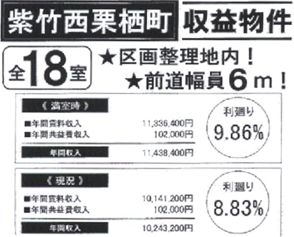 3-24紫竹アパート-概要.b