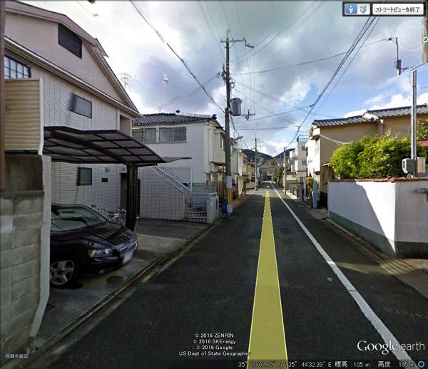3-24紫竹アパート-5