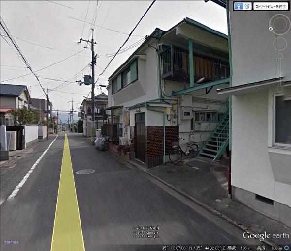 3-24紫竹アパート-4