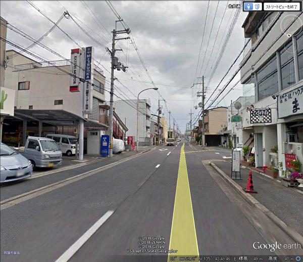 3-26西ノ京収益-5