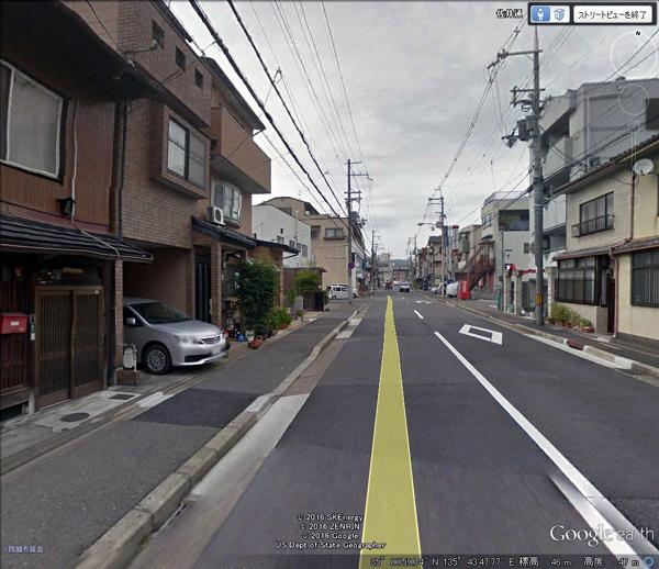 3-26西ノ京収益-4
