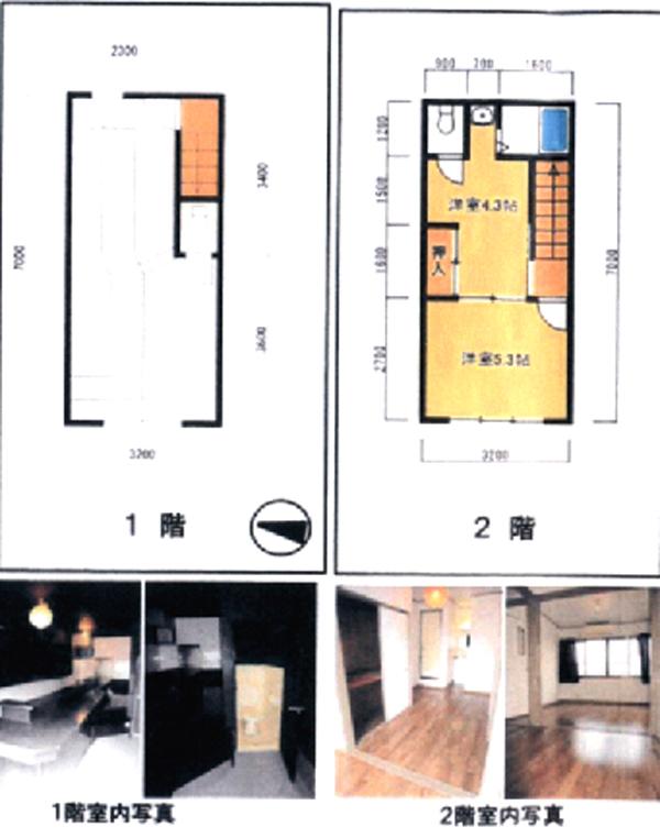 4-16山科大宅店舗-概要.a