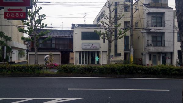 4-21大徳寺周辺店舗-1a