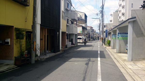4-14千本五番町収益-4.a