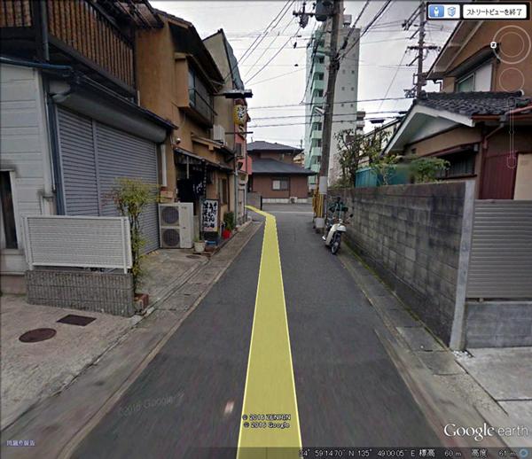 4-24愛生会周辺店舗-1