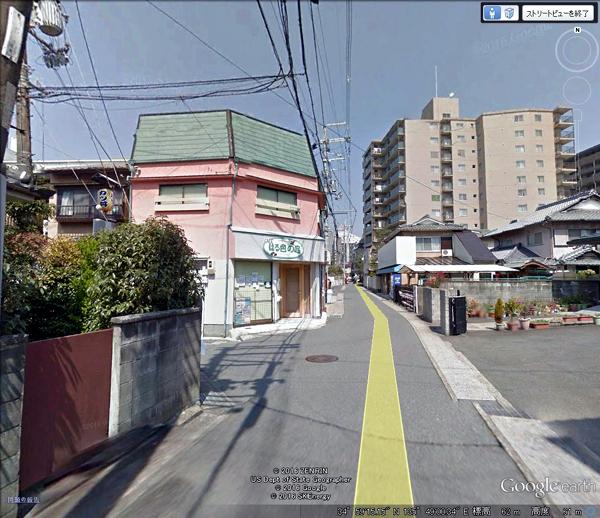 4-24愛生会周辺店舗-2