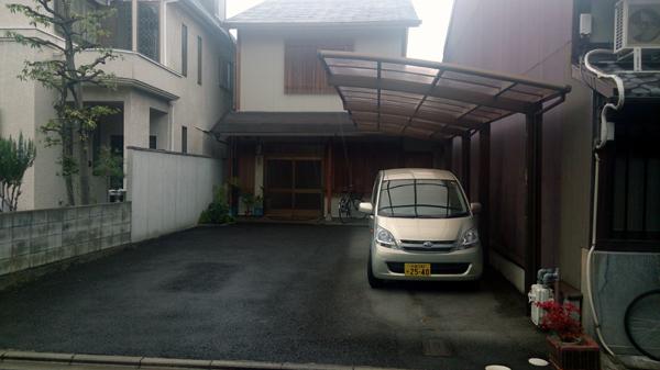 4-1堀川中立売店舗-3a